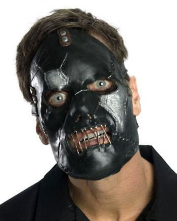 Slipknot Mask Paul