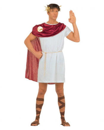 Spartakus Kostüm Gr. M