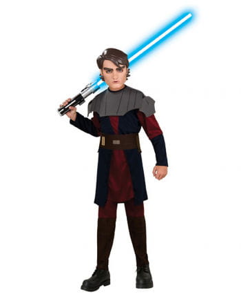 Anakin Skywalker Child Costume