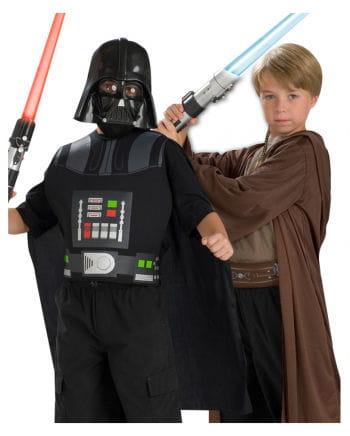 Star Wars Battle Chest Set 9-teilig