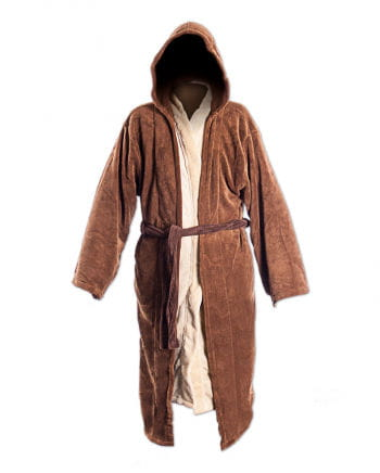 Star Wars Jedi Bademantel