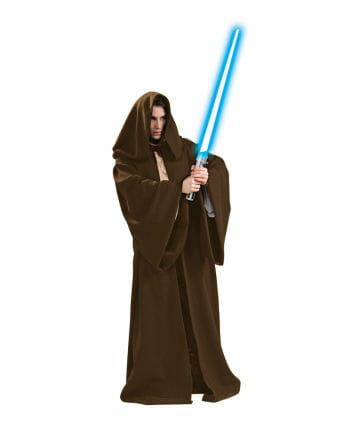 Star Wars Jedi Robe Deluxe