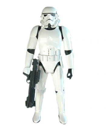 Star Wars Stormtrooper Figur