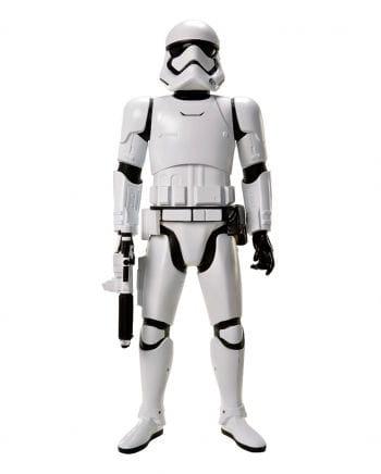 Star Wars 7 Stormtrooper Collective Figure 79cm