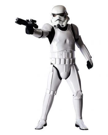 Stormtrooper Kostüm Supreme Edition