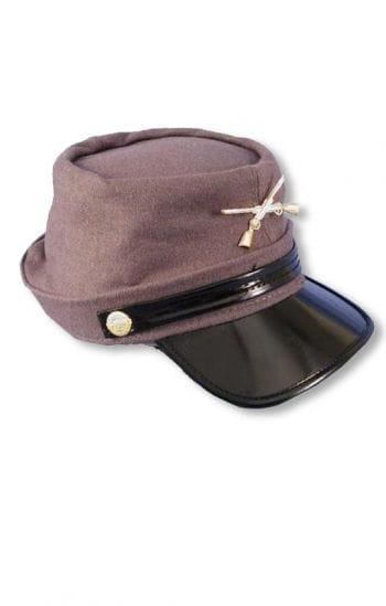 Southern cap