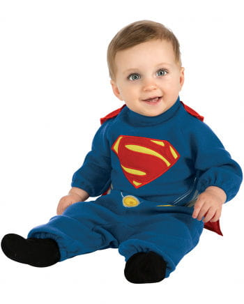 Superman Tinker costume with cape