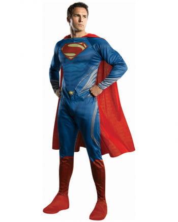 Superman Herren Kostüm
