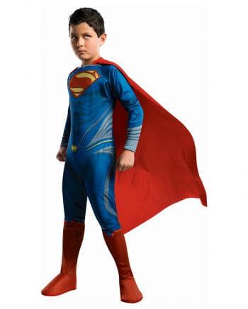 Superman Kinderkostüm