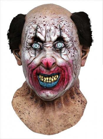 Thriller Clown Mask
