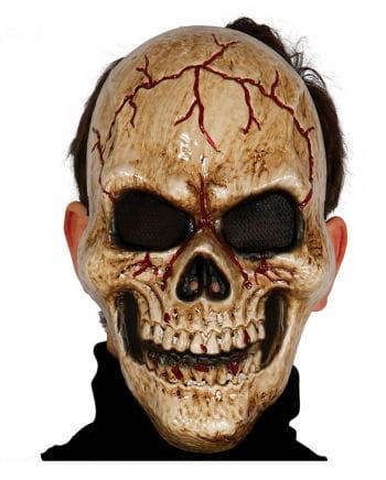 Totenschädel Skull Maske