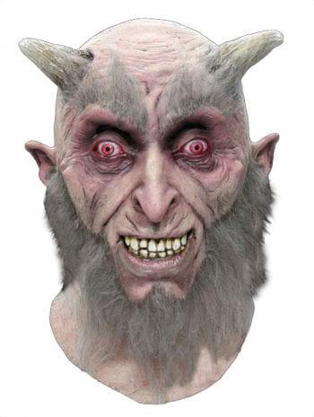 Troll mask Astaroth