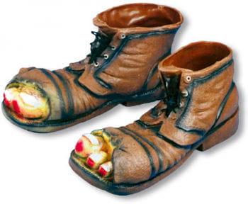 Vagabunden Shoes Brown