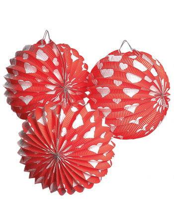 Valentine Lantern 6 St.