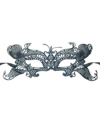 Venetian mask material Butterfly