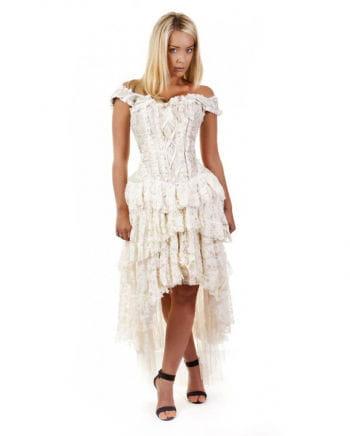 Burleska dress Ophelie