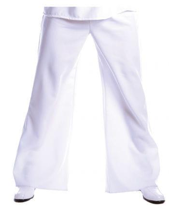 White Men's Breeches