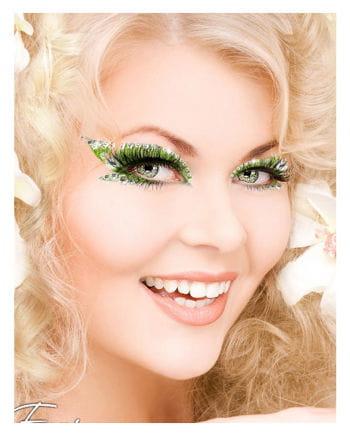 Xotic Eyes Fairy Makeup