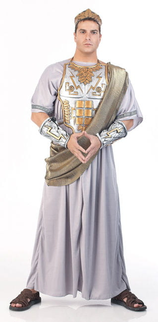 Zeus Premium Kostüm