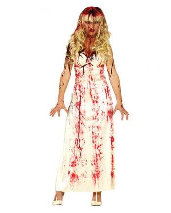 Bloody Carrie Kostüm