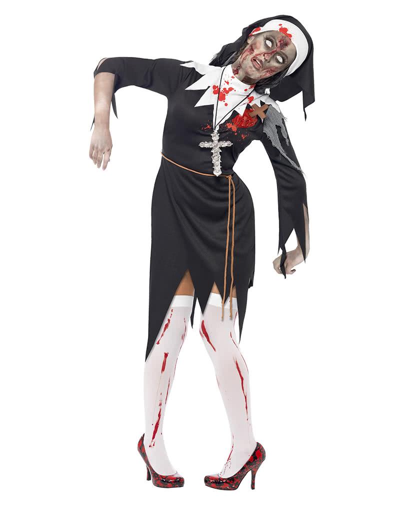 bloody mary halloween costume bloody mary women s horror costume. sexy nurse costumes women s naughty nurse costume. bloody butc
