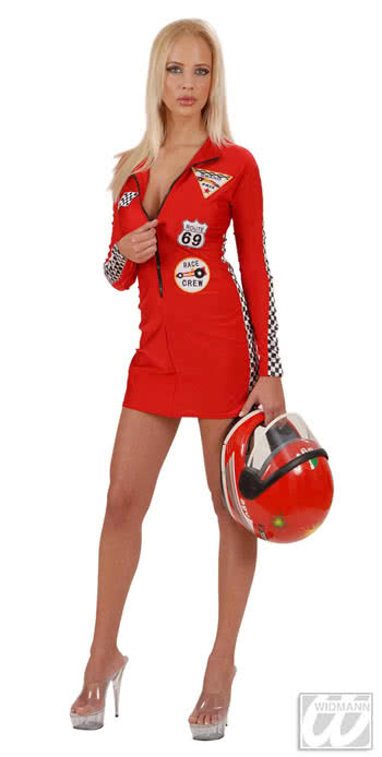 sexy-racer-girl-costume-hot