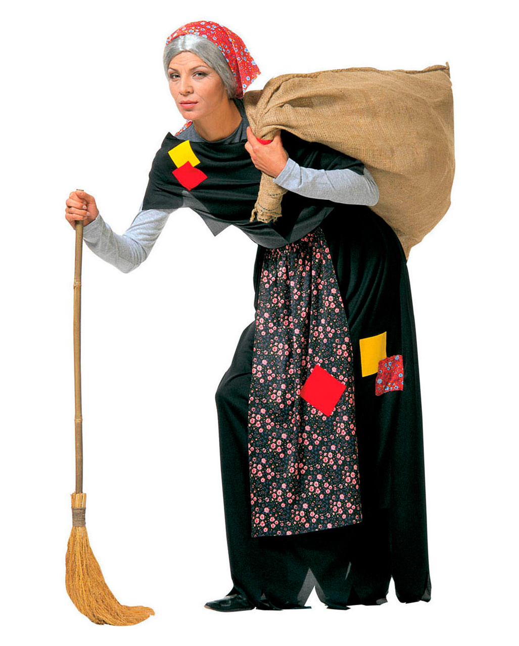 old witch costume discover our great selection of halloween costumes