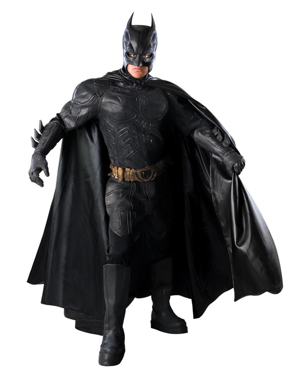 Ausgezeichnet Batman Jenseits Malvorlagen Bilder - Beispiel Business ...