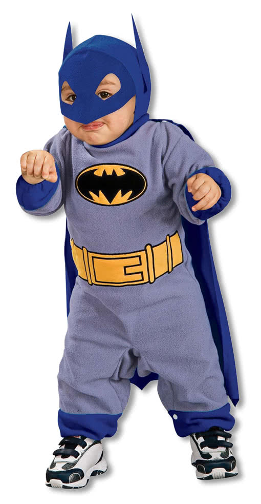 Batman Baby Costume Costume Buy Original Batman Costume Online