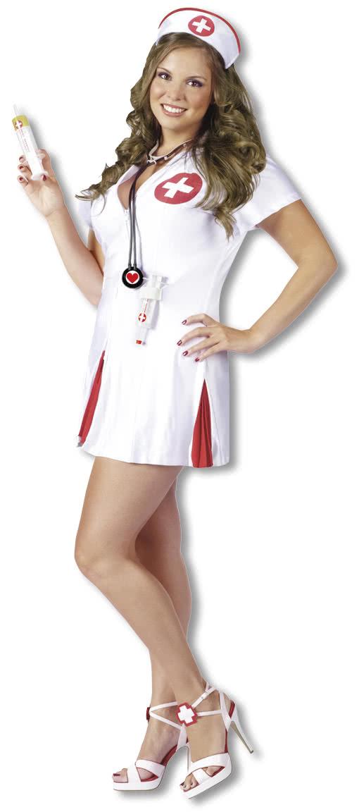 Krankenschwester Upskirt Bilder