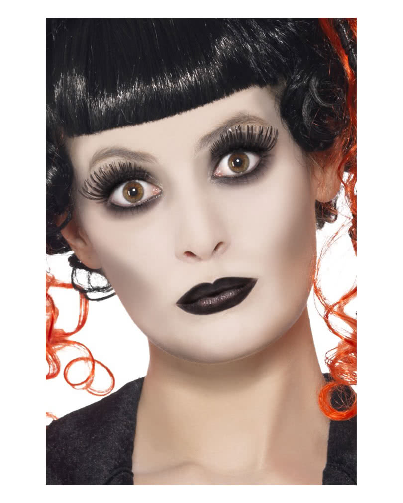 Gothic Makeup Set Buy Goth Makeup Online Horror Shopcom