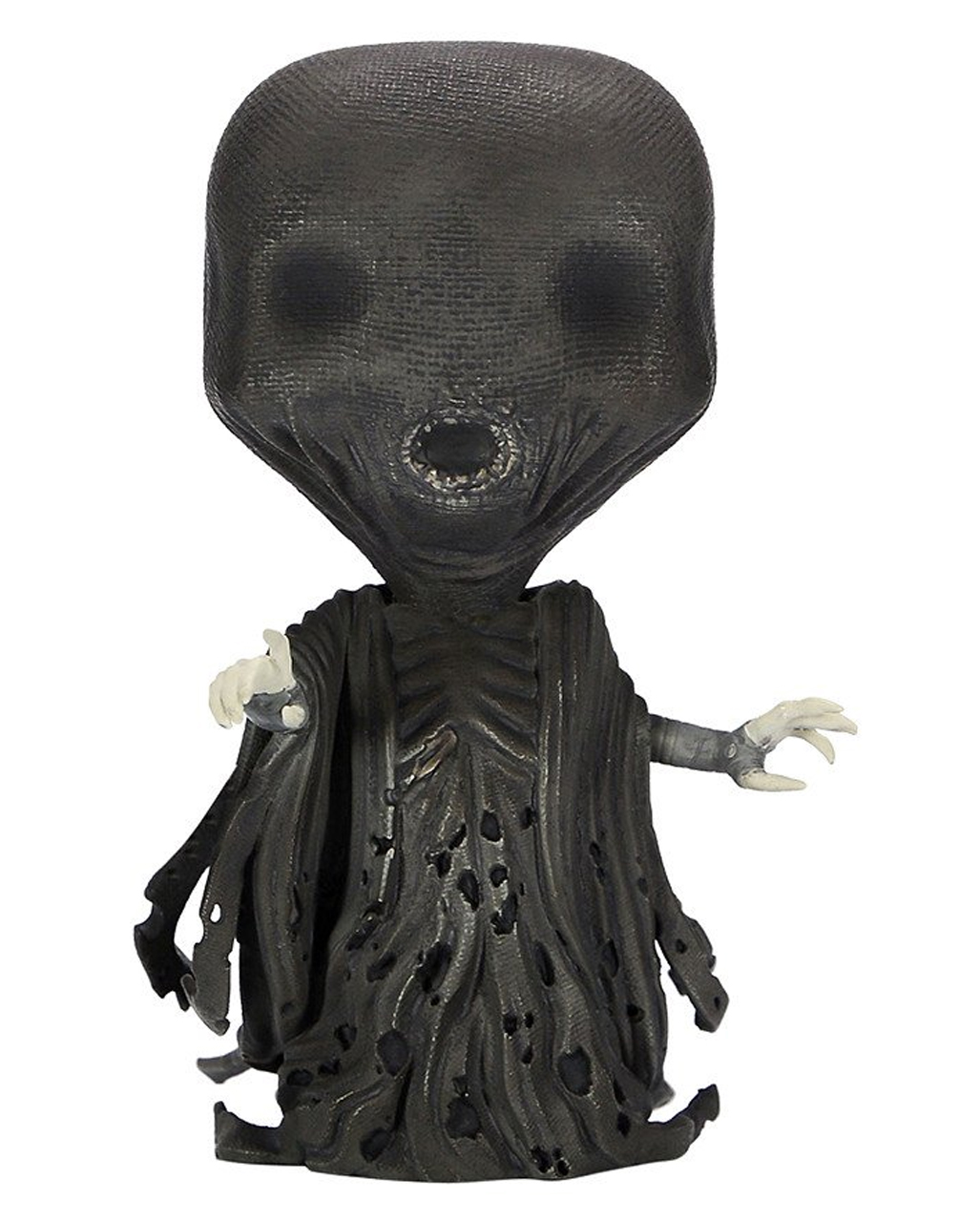 harry potter dementor funko pop frame