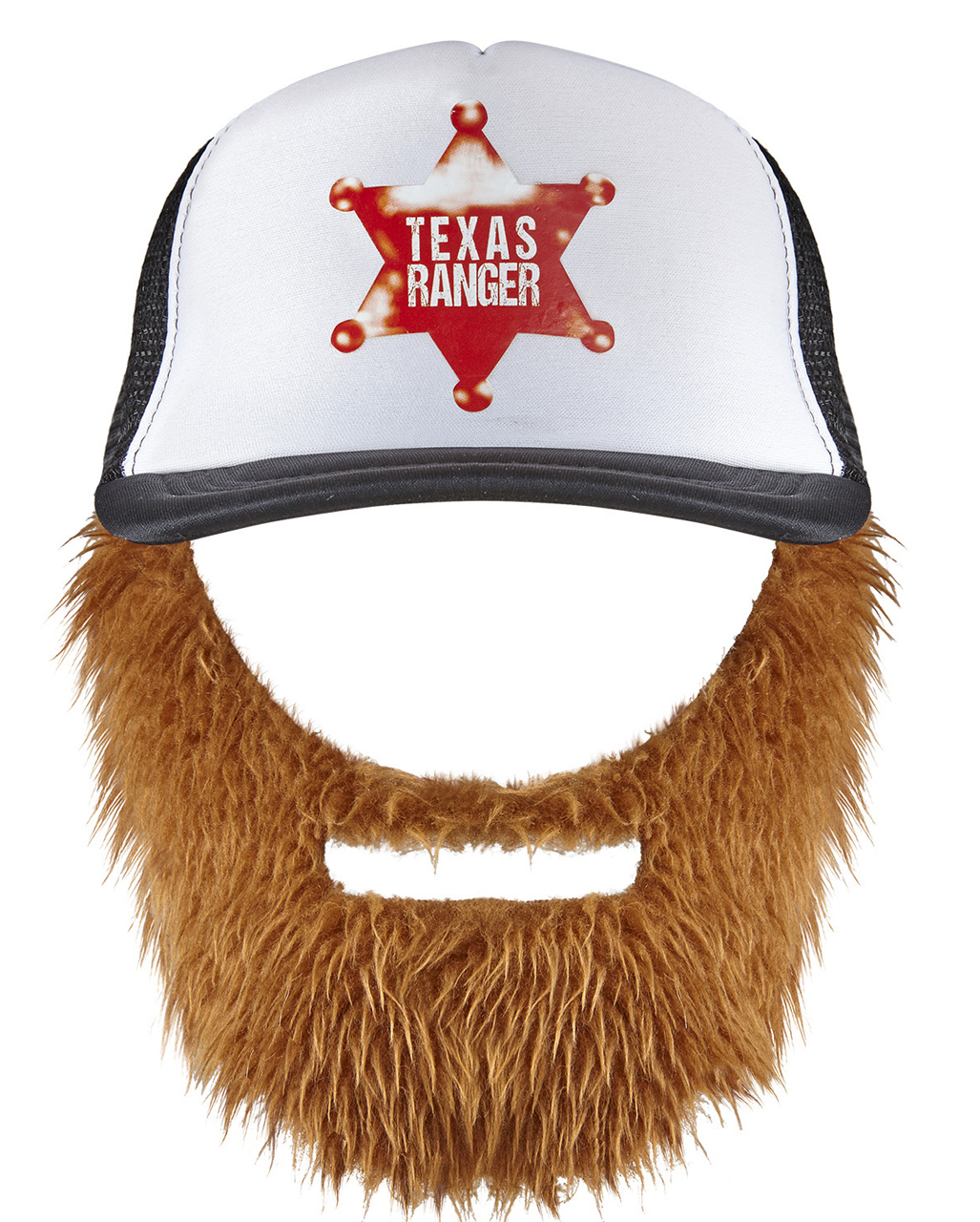 e3563e23ca6 Hipster Cap With Beard for carnival   theme parties