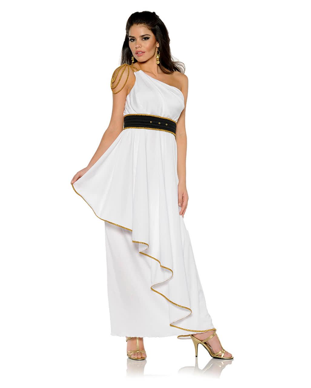 Athena costume romans greeks buy costumes horror shop solutioingenieria Image collections