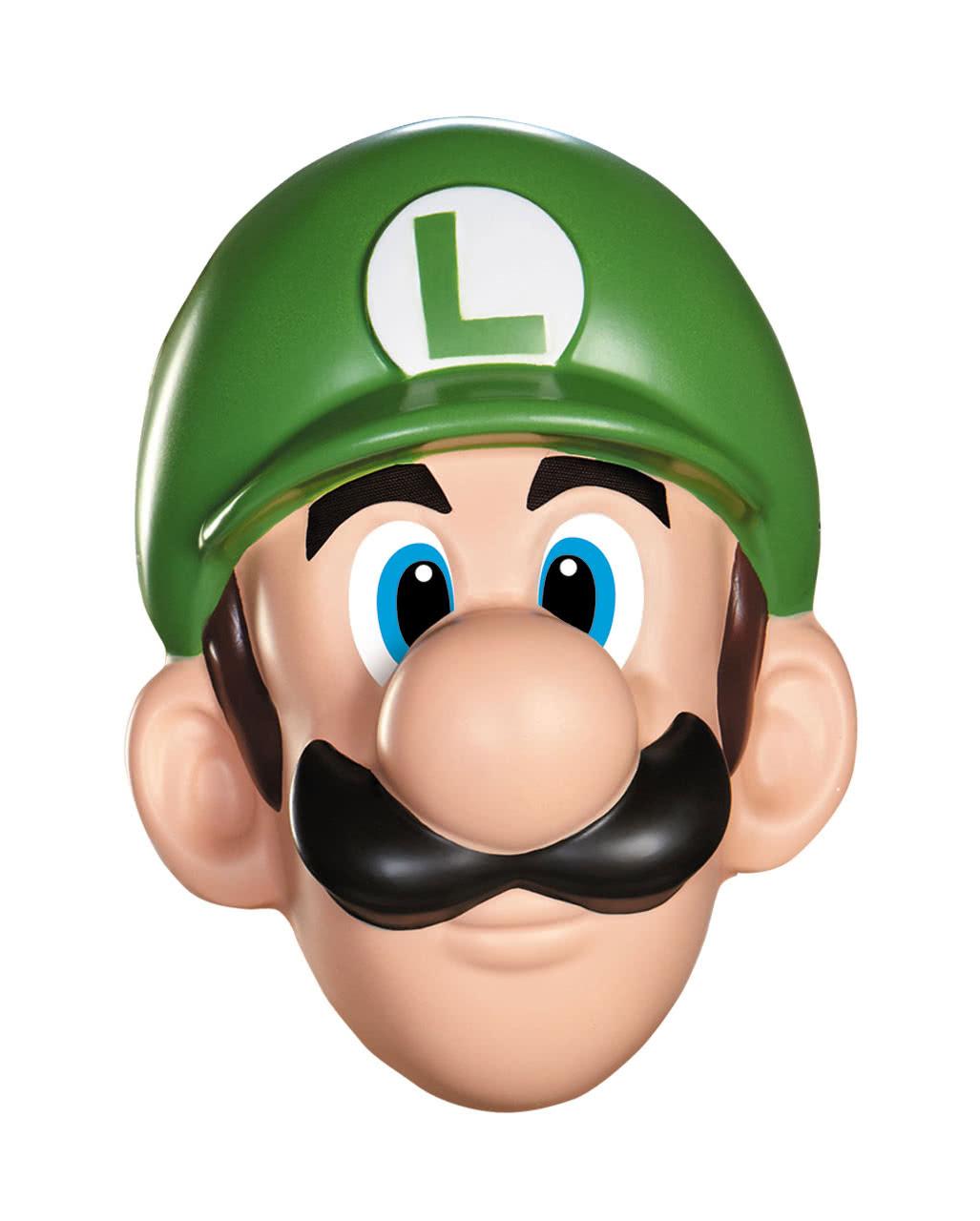Mario Luigi: Dream Team - Super Mario Wiki