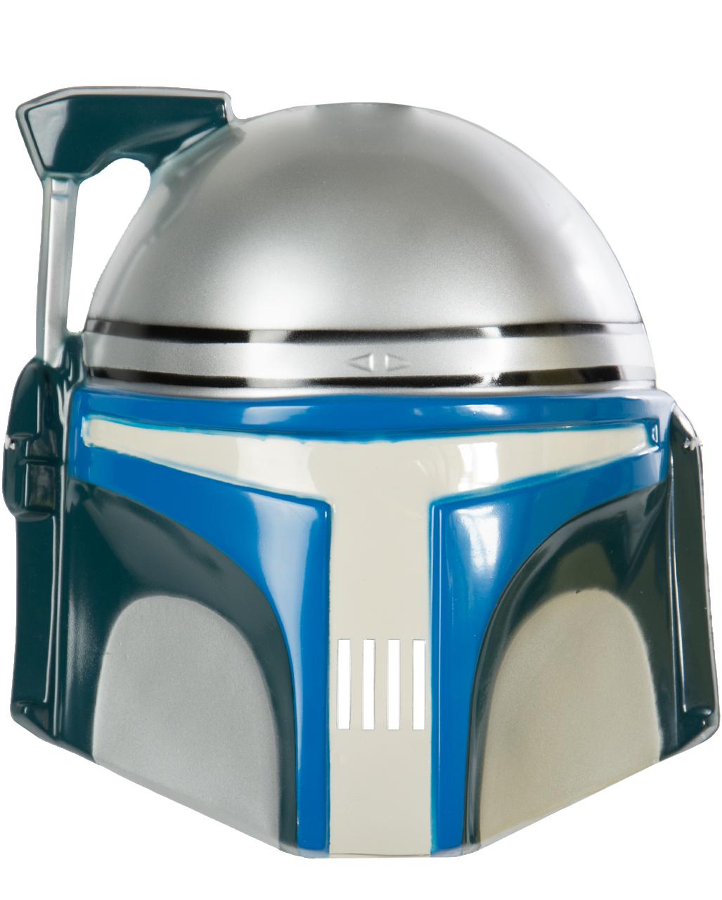 Beste Star Wars Malvorlagen Boba Fett Helm Fotos - Beispiel Business ...