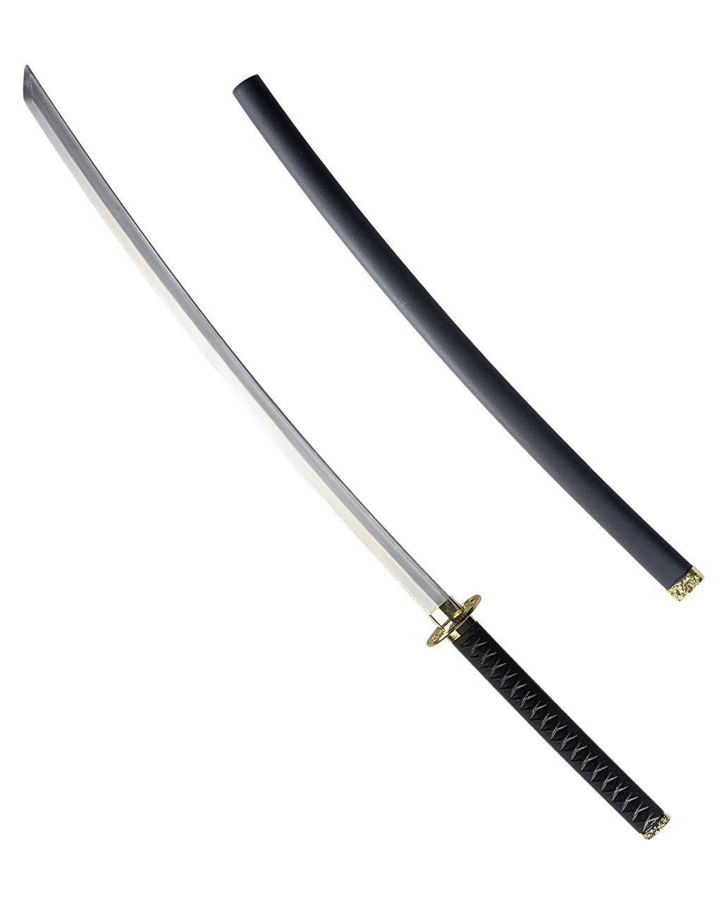 Petición de Meitou/Armas Legendarias - Página 15 Katana-samuraischwert-ninja-waffe-karnevalswaffe-asiatisches-kampfkostuem-metallic-katanas-18474-1