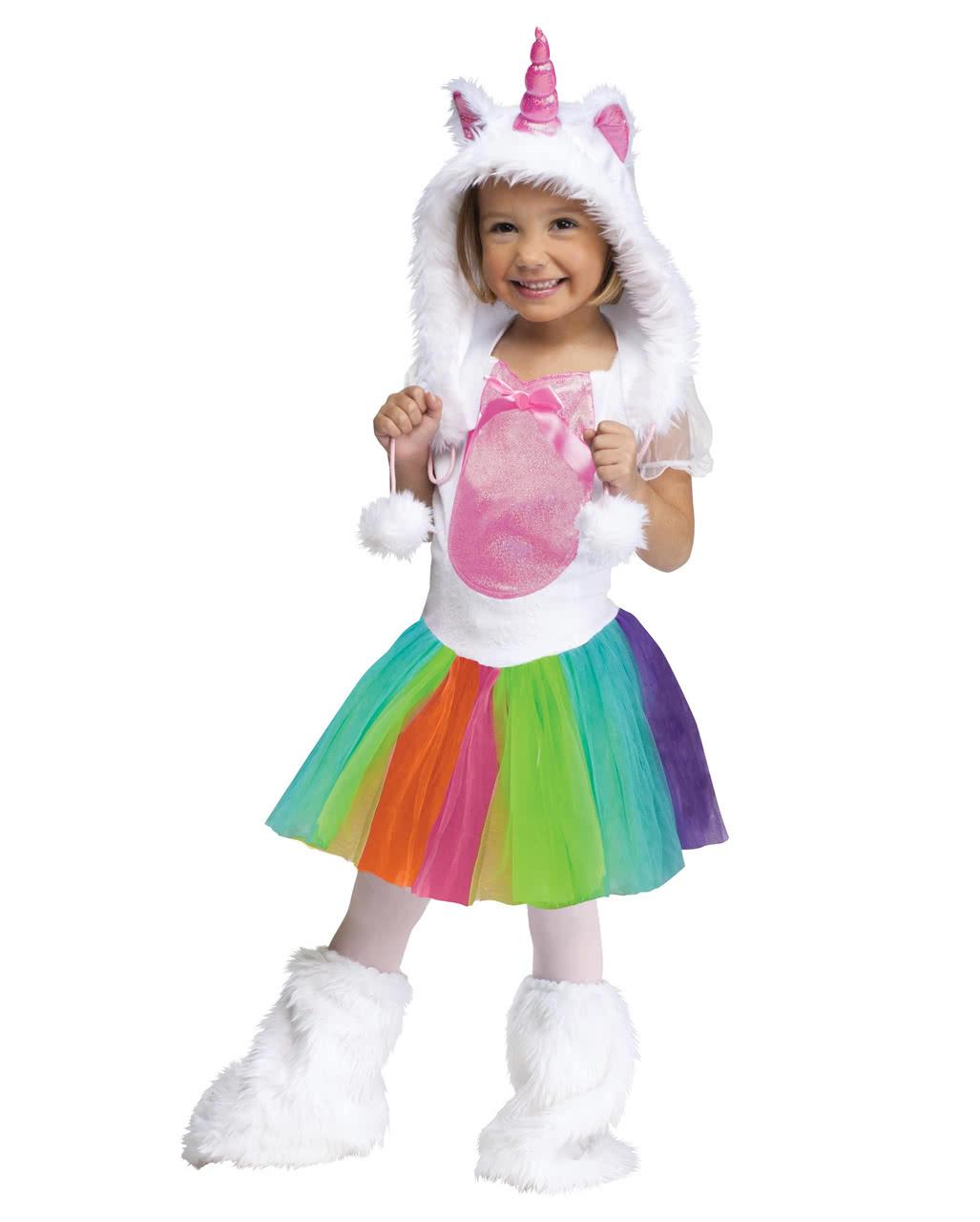 0c8a6c4c1435 Unicorn Tinker Costume fairytale Costume | horror-shop.com