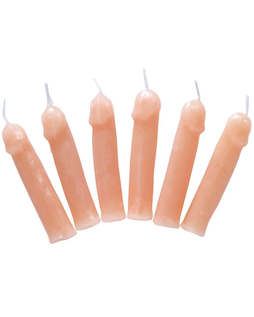 Bedste sexede penis