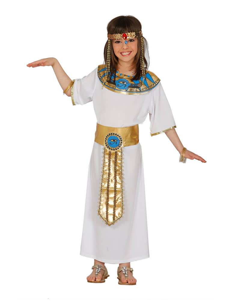Pharaoh Costume  sc 1 st  Horror-Shop.com : woman pharaoh costume  - Germanpascual.Com