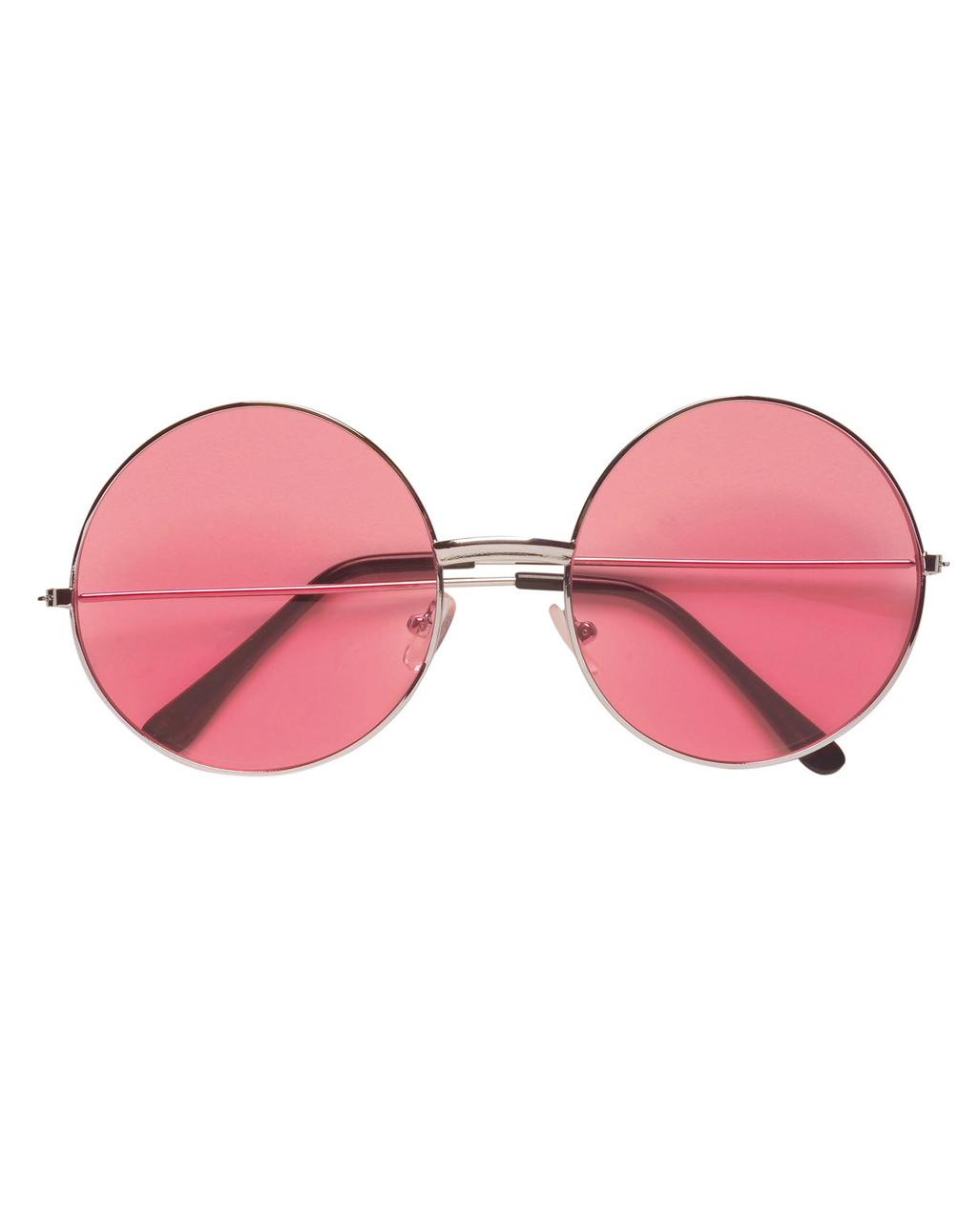 a9949933ea Hot 70s Sunglasses