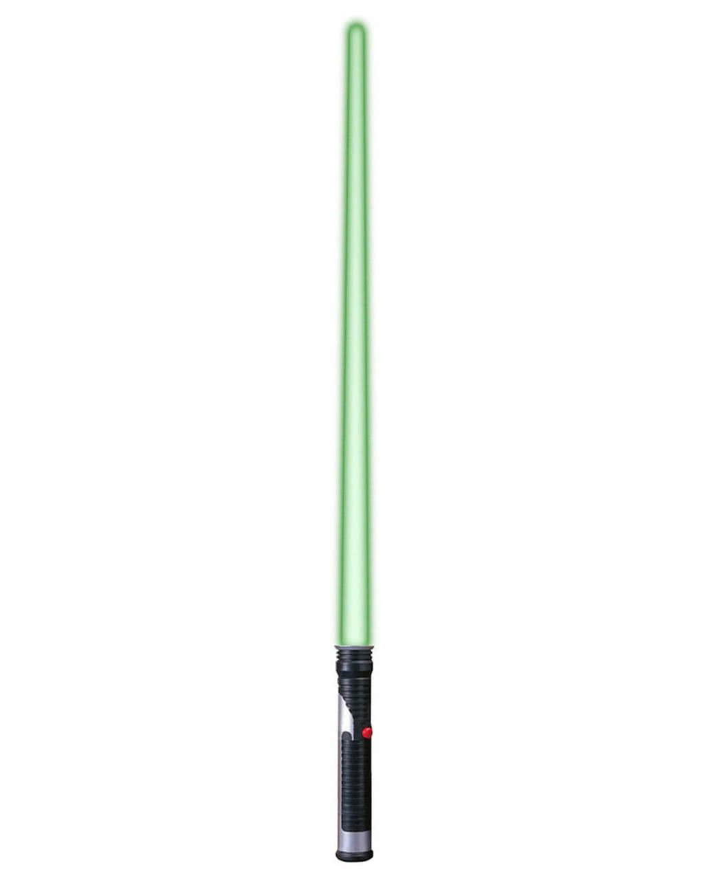 4096e57a0 Qui-Gon Jinn Jedi Knight Laserschwert Buy Original Star Wars Light Bulb