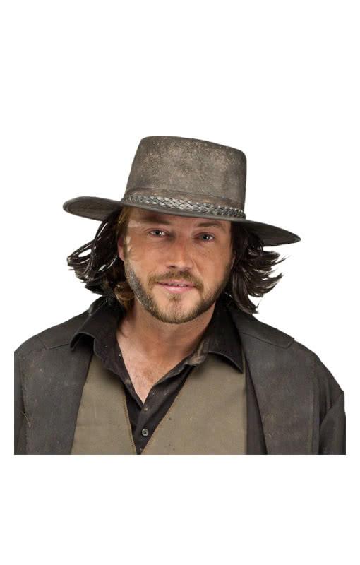 Gunslinger Hat  b5978cebc0b