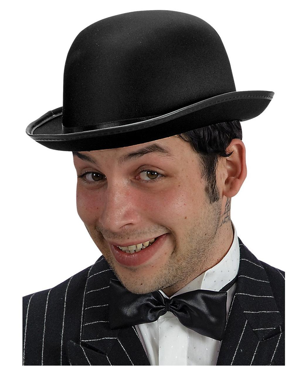 a7223b1c44fb7 Black melon   Bowler Buy Carnival hats   caps cheap