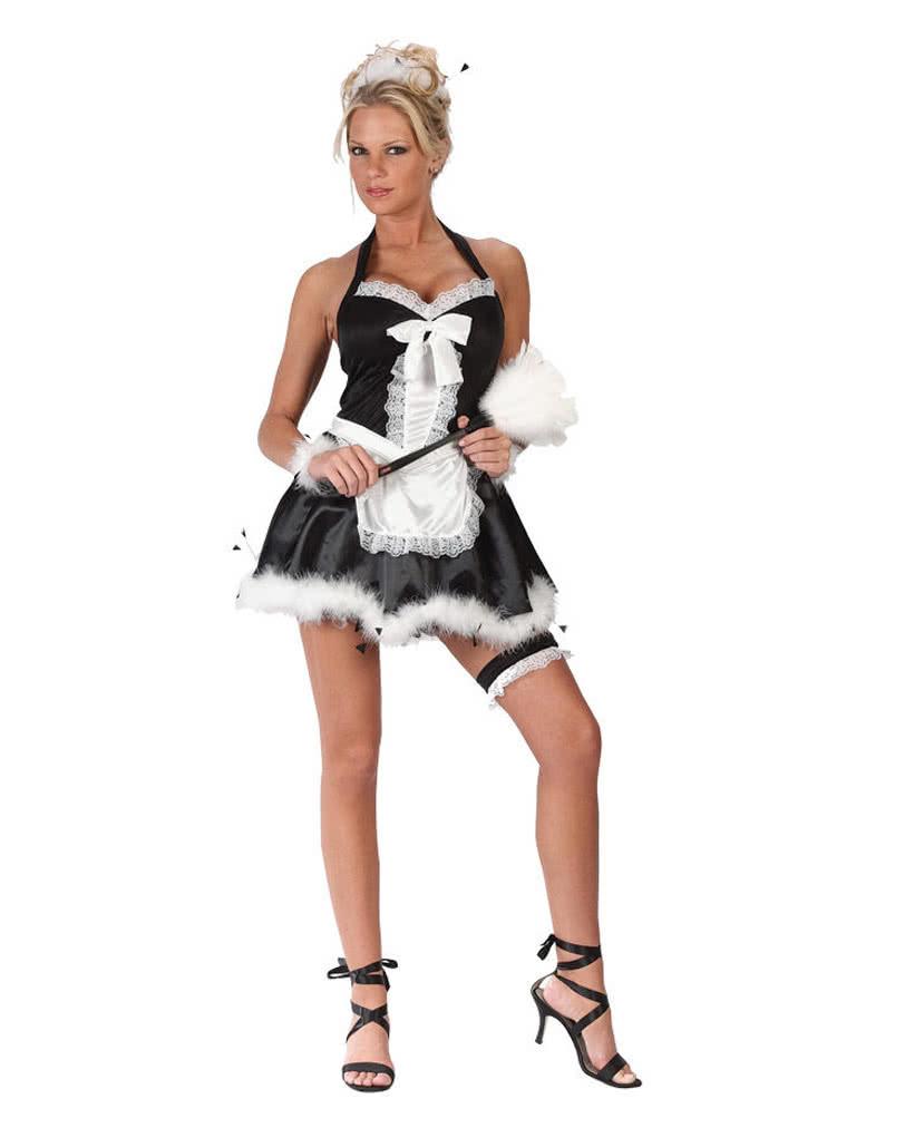 Sexy carnival costume