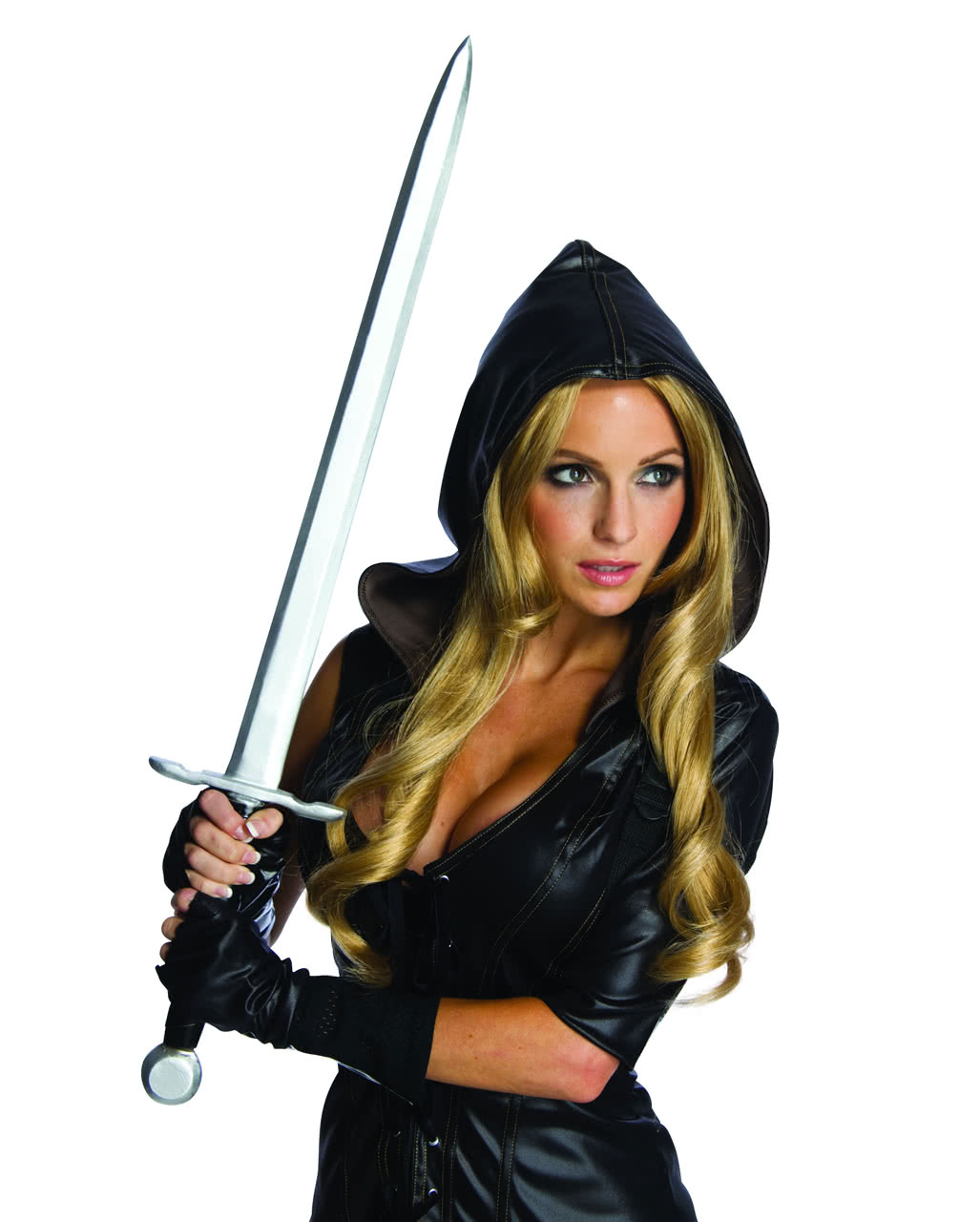 sweet pea sucker punch sword to order | horror-shop