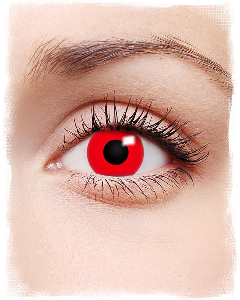 f1d9860e67b2 Devil Contact Lenses