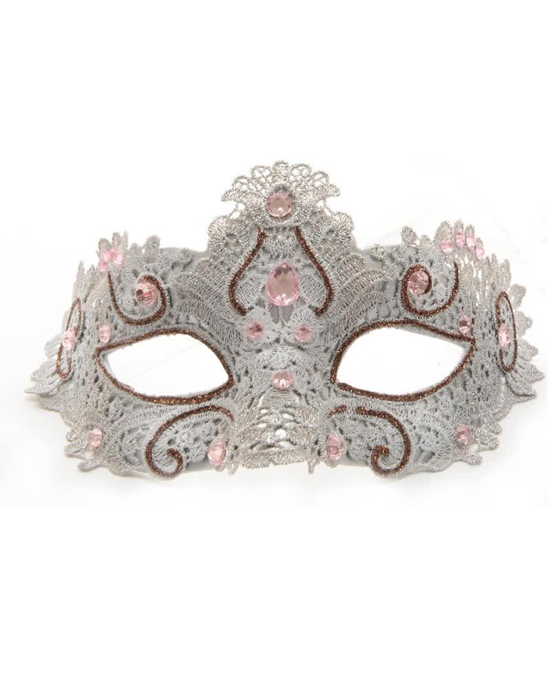 erotische erfahrungen erotische maske