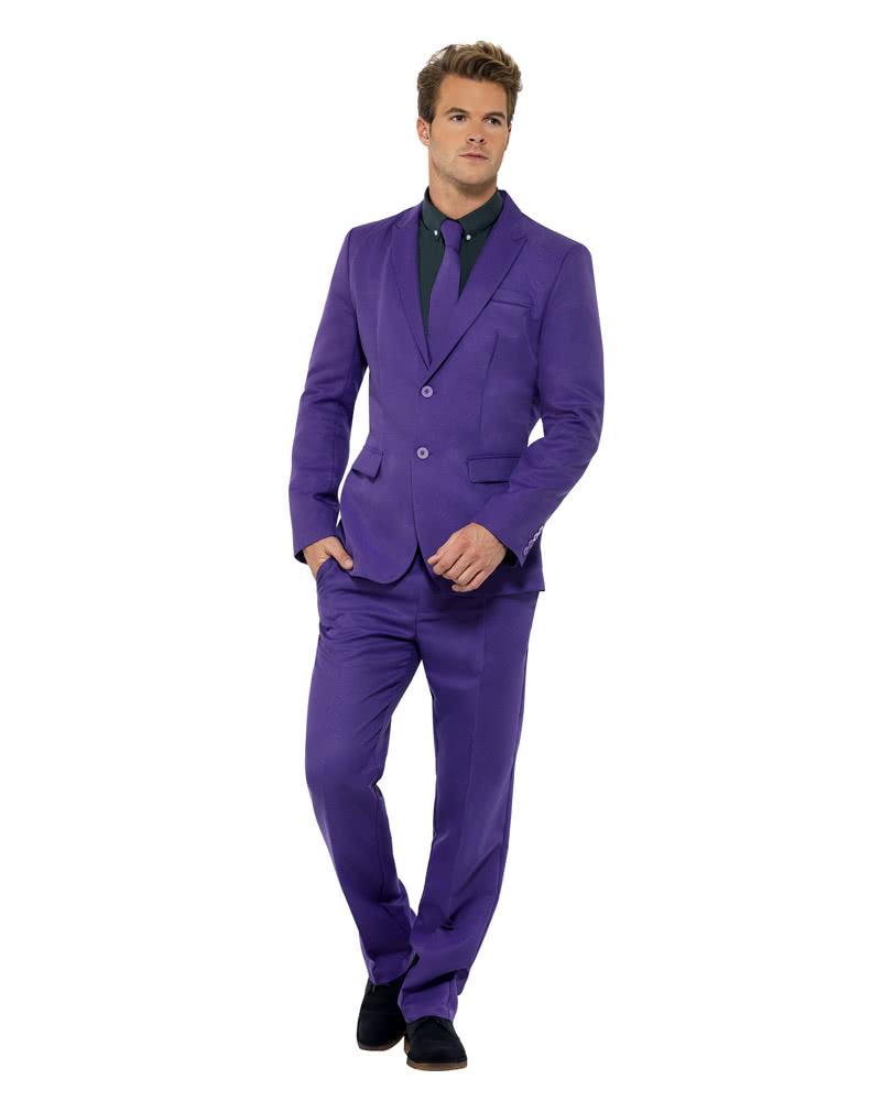 Flowerpower Mens Suits Men fashion hippie 70s mens suit | horror ...