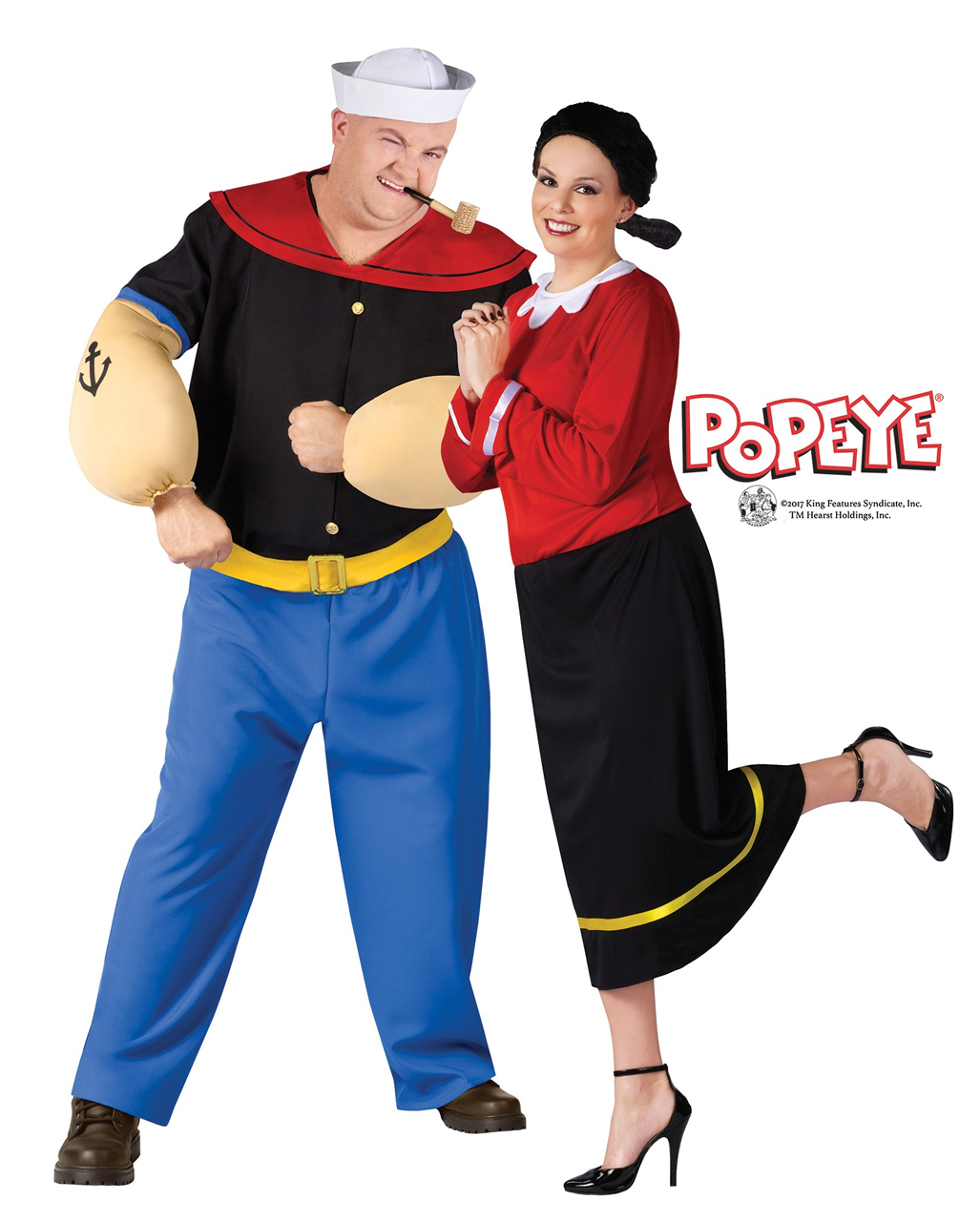Original olivia costume plus size popeye costume horror shop original olivia costume plus size original olivia costume plus size solutioingenieria Image collections